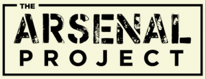 The Arsenal Project