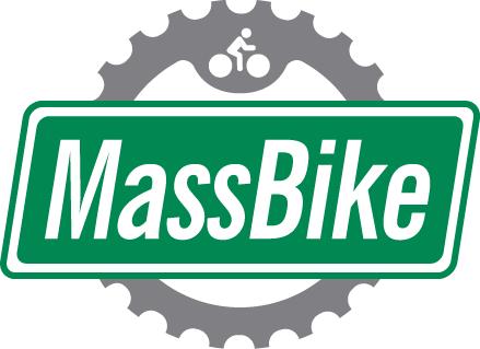 massbike-logo