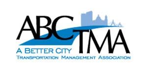 A Better City TMA