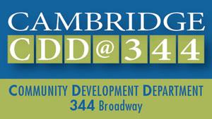 cambridge-cdd-for-parkandpedal