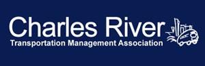 Charles River TMA