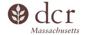 DCR Massachusetts