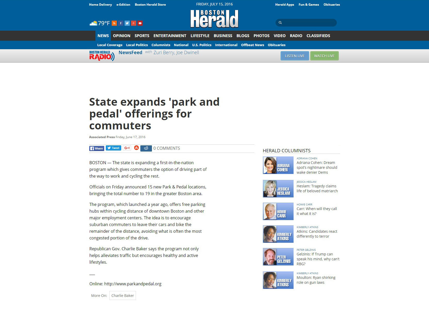 Boston-Herald-Park&Pedal-June-17-2016-v2
